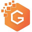 Gutentor WooCommerce Demo
