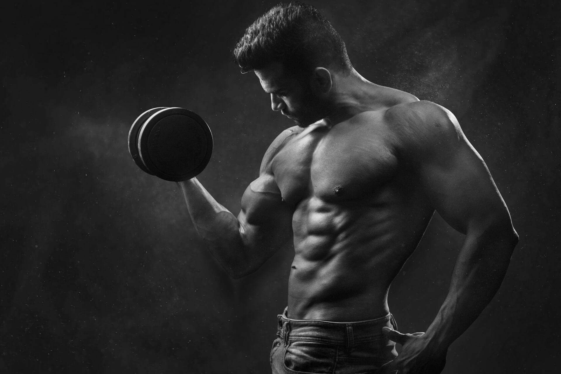 Body Core Courses